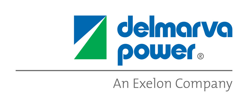 Delmarva Power Brandmark RGB JPG.jpg
