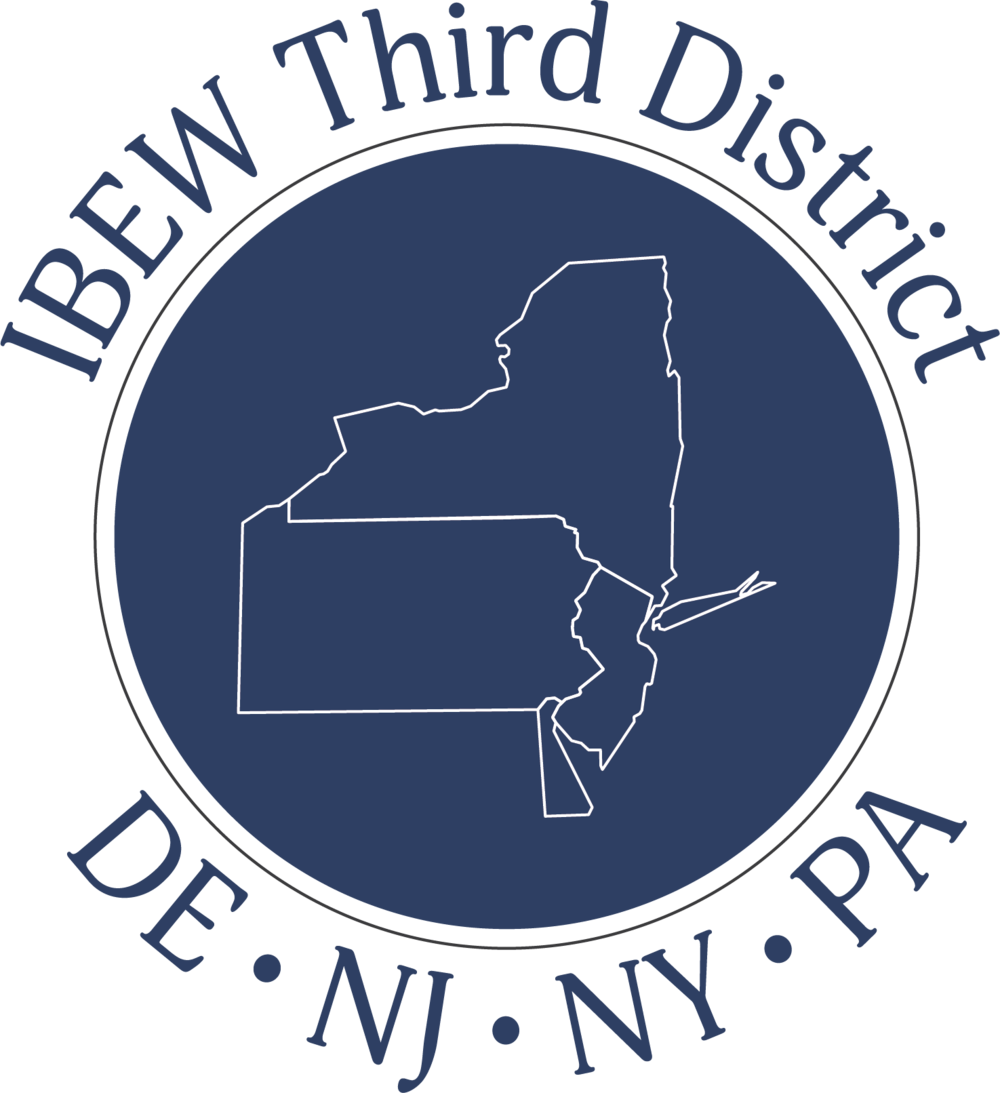 IBEW 3rd District Logo (1).png