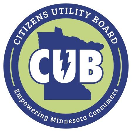 CUB_MN_LogoBadgeRGB.jpg