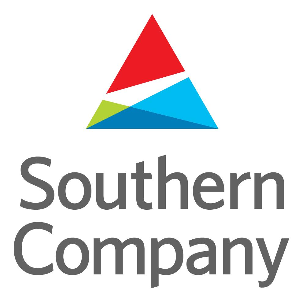 southernco_v_rgb.jpg