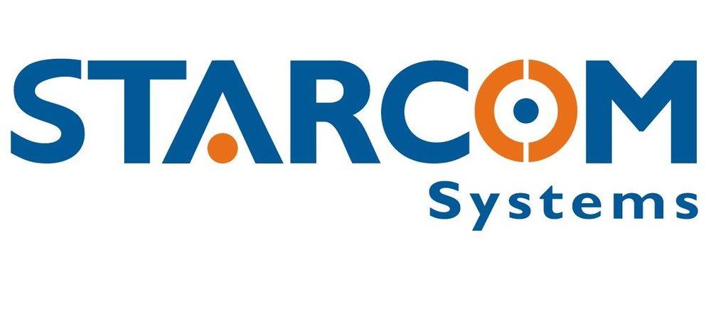starcom-systems-logo.jpg