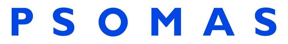 Psomas Logo (1).jpg