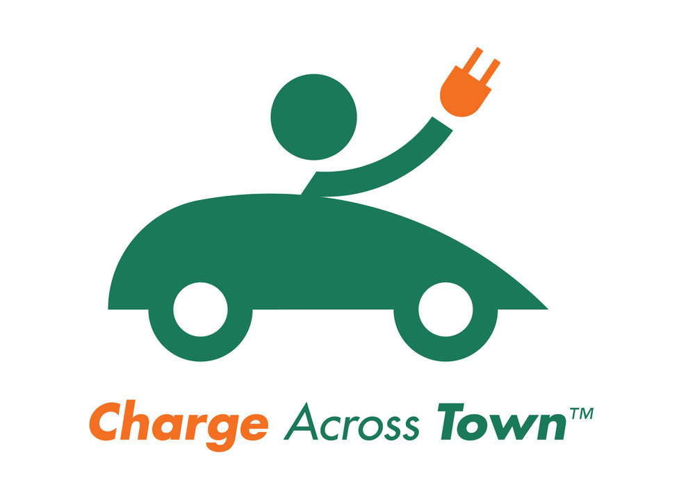 Charge Across Town_Final_logo (1).jpg