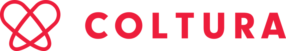 coltura_logo_horizontal_red (1).png