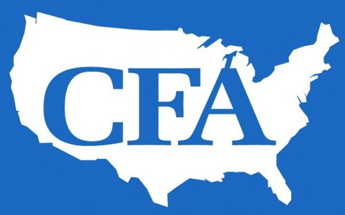 CFA-logo.jpg