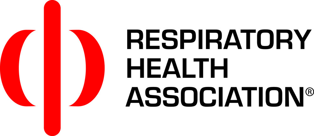 Respiratory Health Assoc Logo.jpg