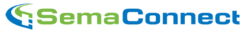 SemaConnect Logo.png
