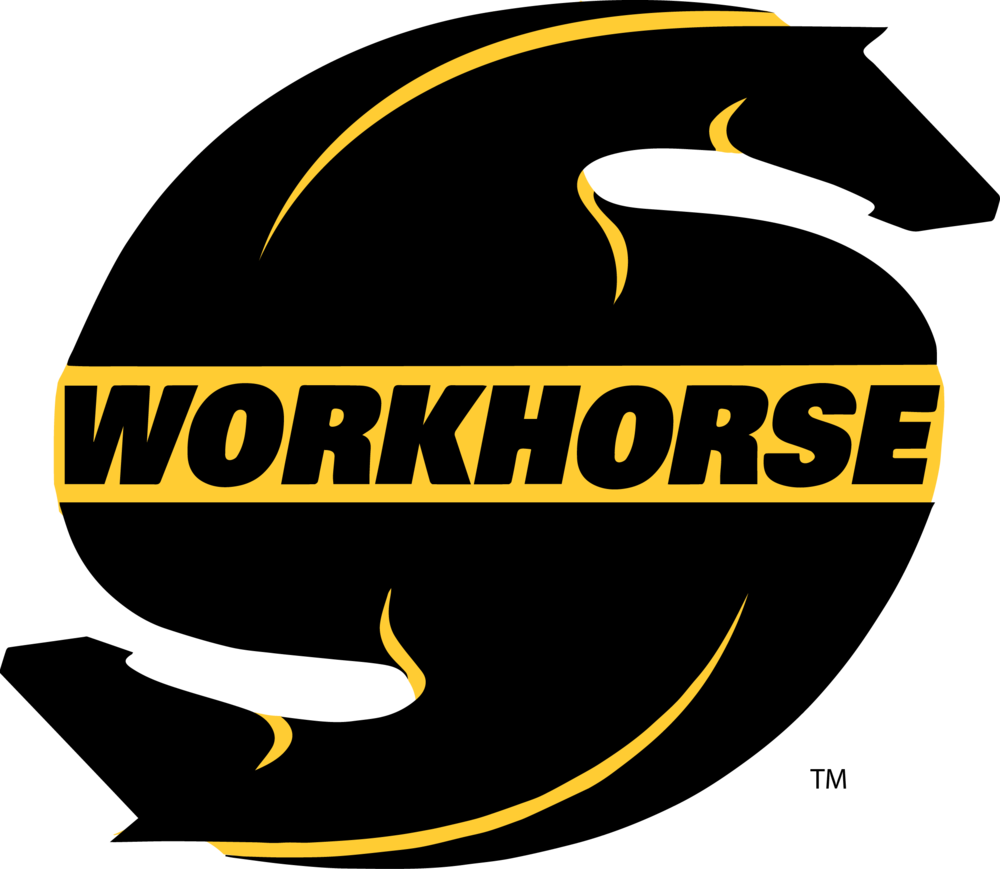 Workhorse_Logo.png