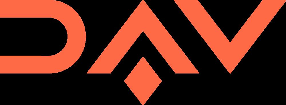 DAV_Logo (5).png