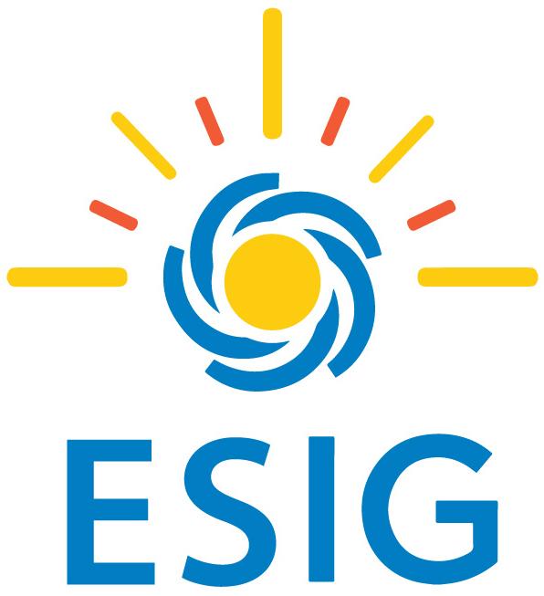 ESIG-logo2 (1).jpg