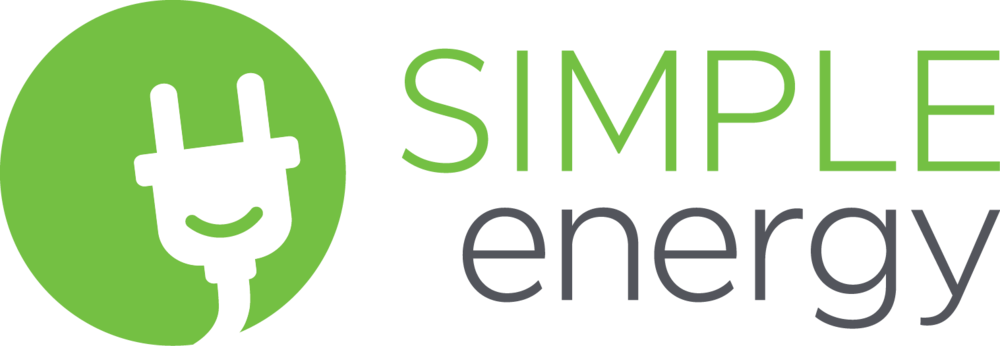 Simple Energy (1).png