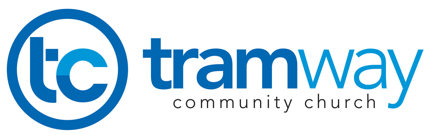 Tramway Community Church