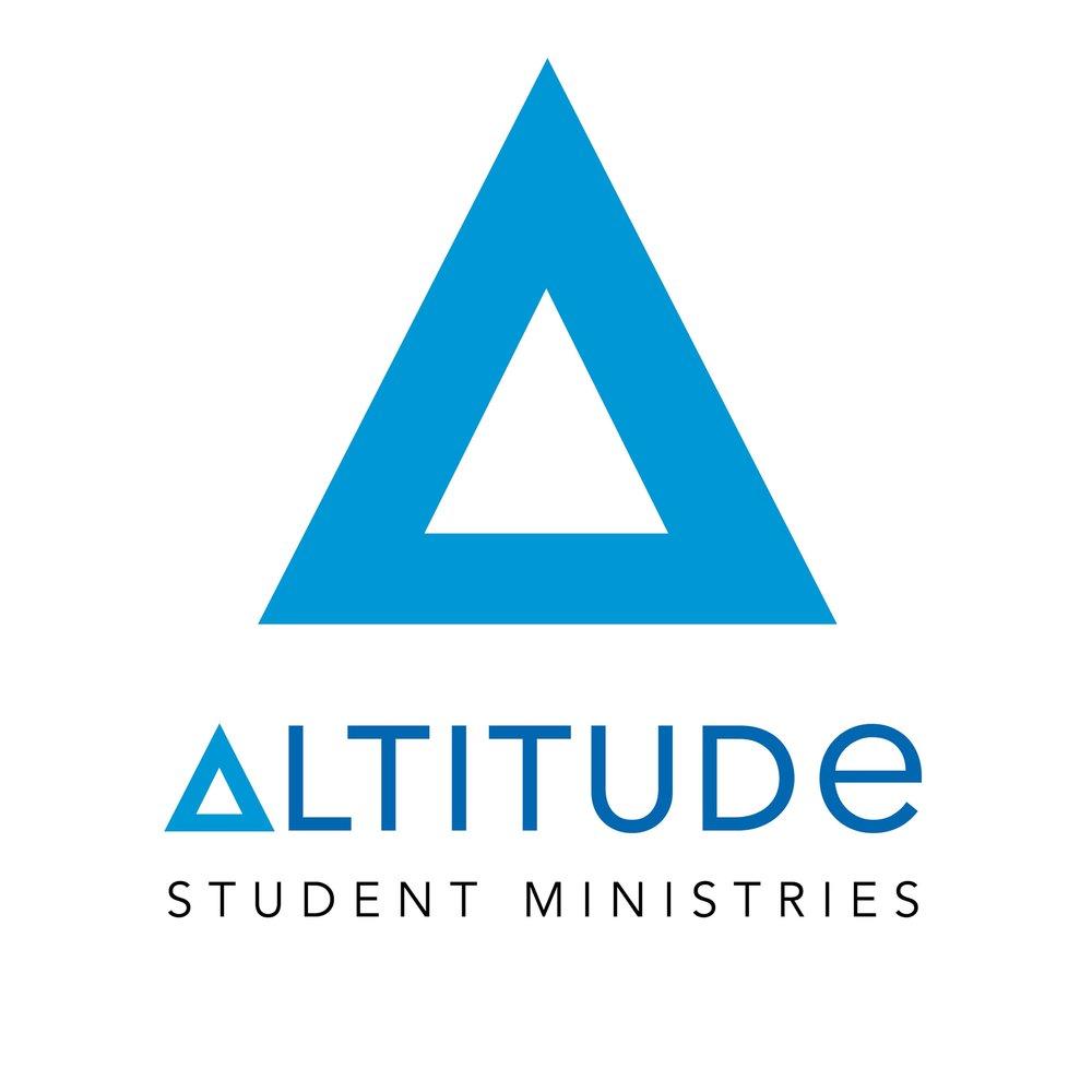 TC_Student Logo.jpg