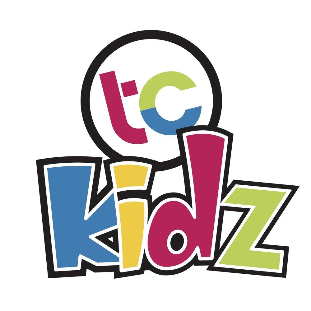 TCC Kidz Logo.jpg