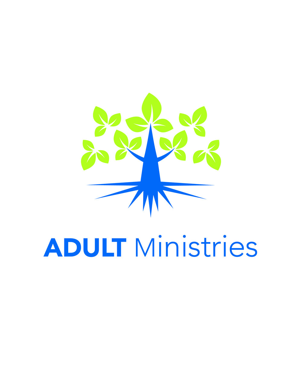 AdultMin Logo_CLR.jpg