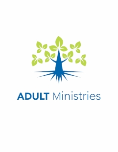 AdultMin Logo_CLR copy.jpg