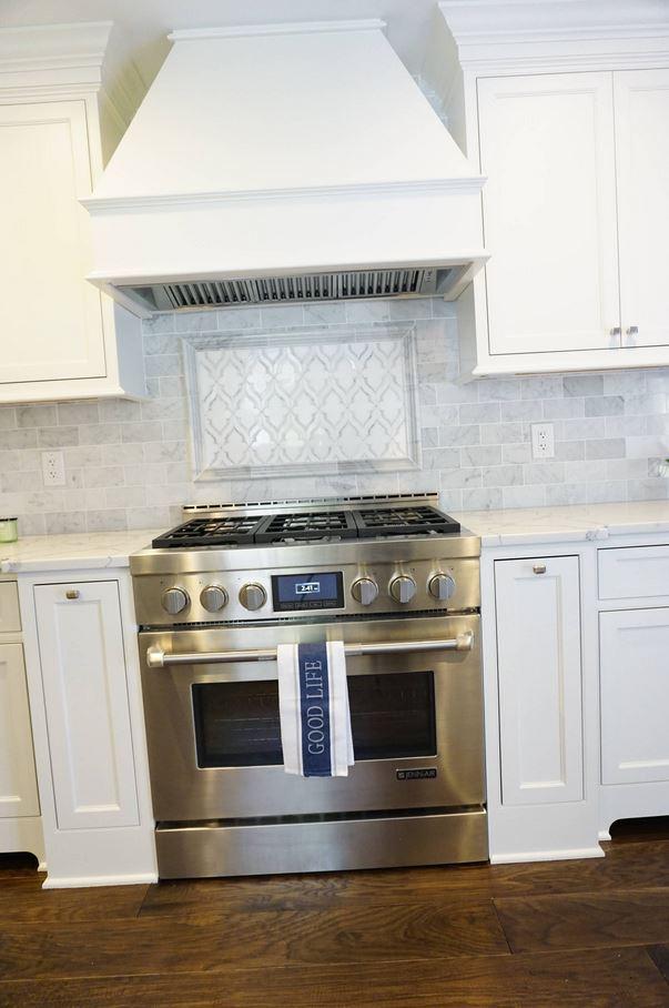 kitchen design and remodel sommerville nj