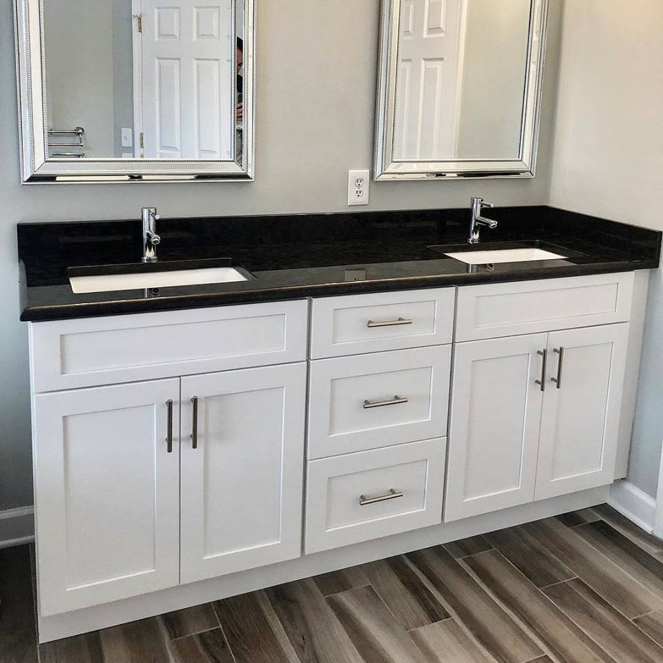 bathroom deisgn and remodeling somerville nj