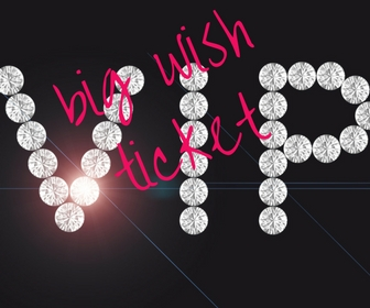big wish ticket2.jpg