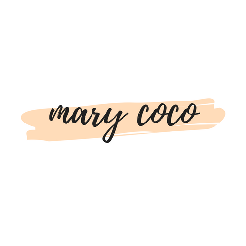 Mary