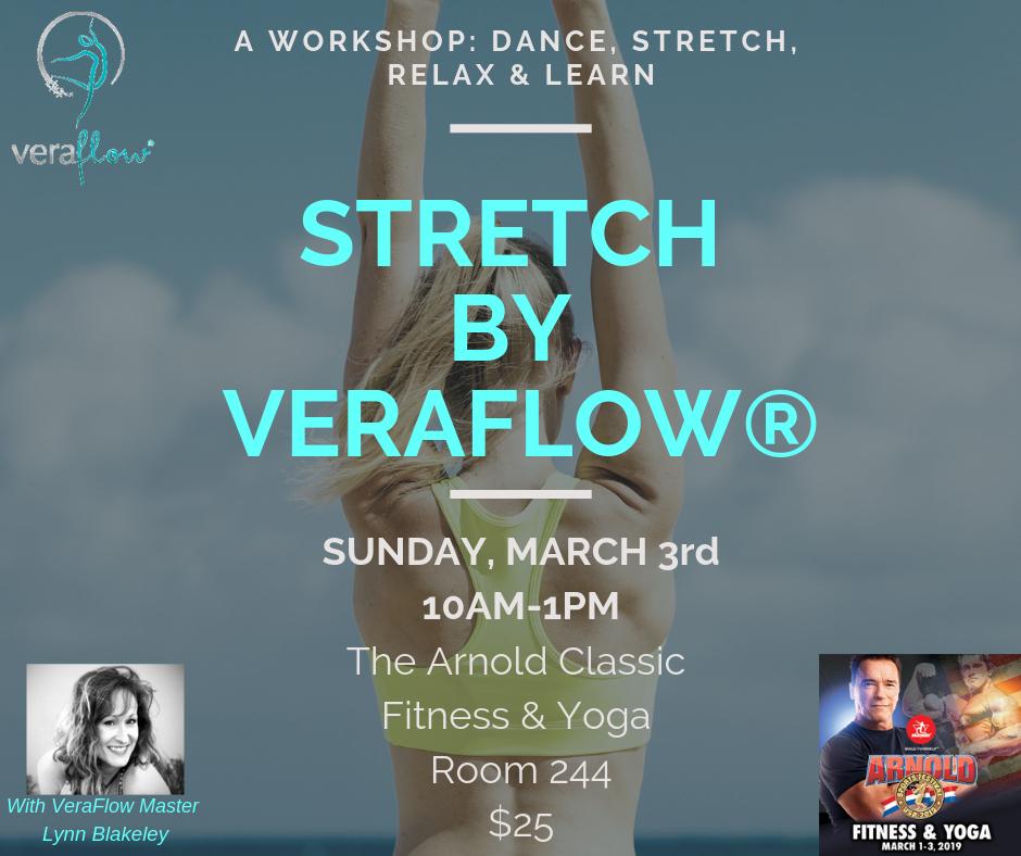 Vera Flow Arnold 2019 .jpeg