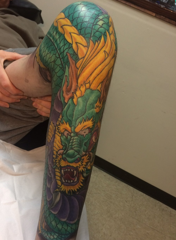 Dragon Color Jesse Enz.jpeg
