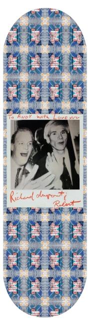 Meza x Twins x Warhol Board Art.jpg
