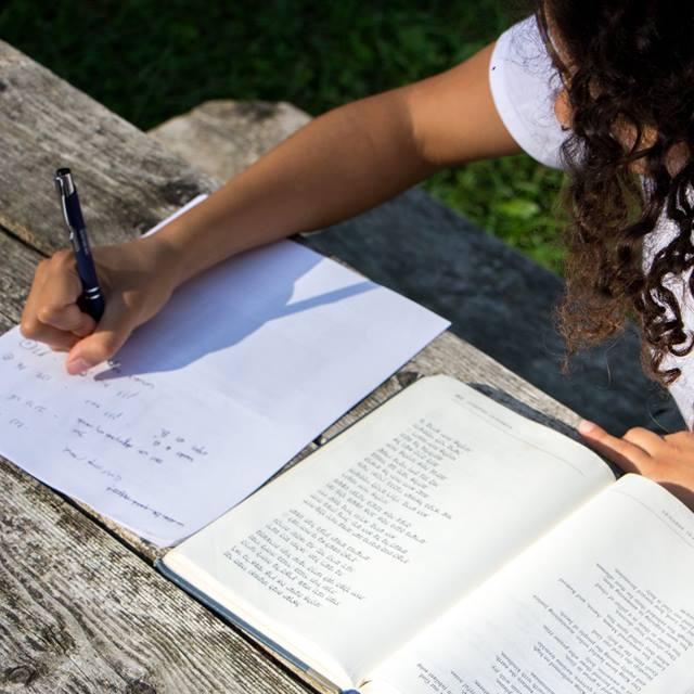 WRITE ME -