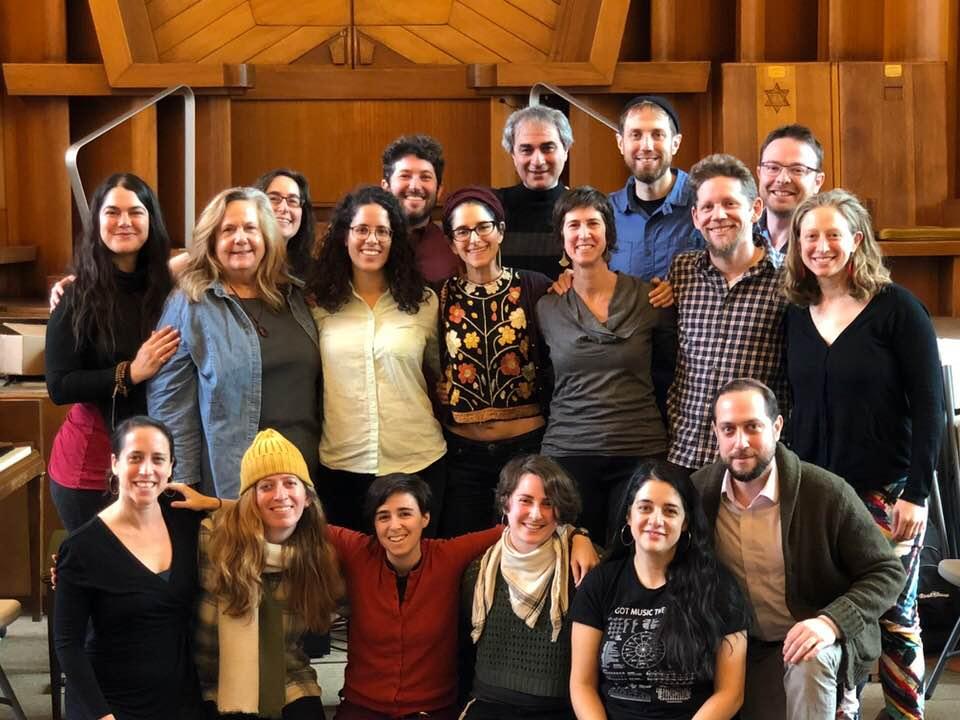 rising-song-fellowship.jpg