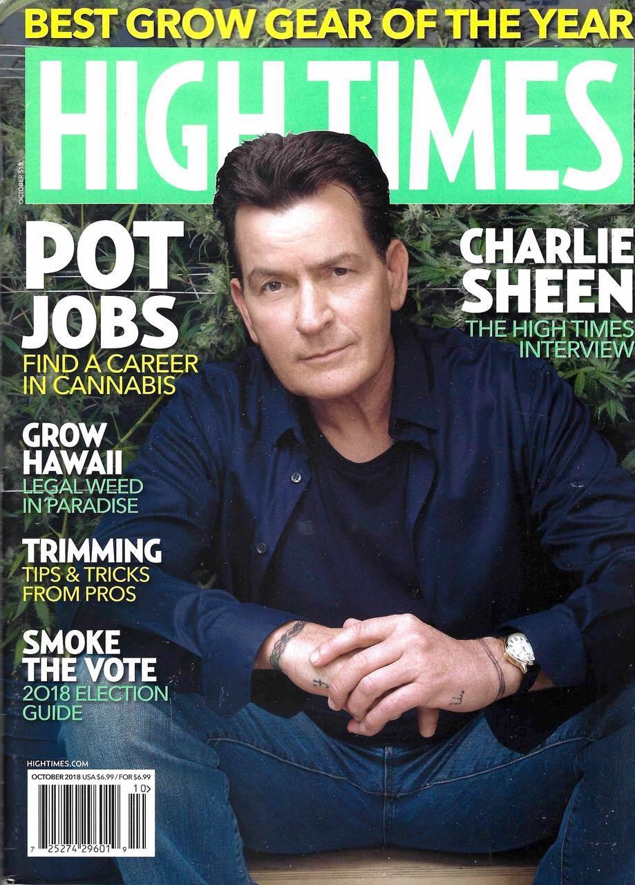 charlie sheen HT COVER.jpg