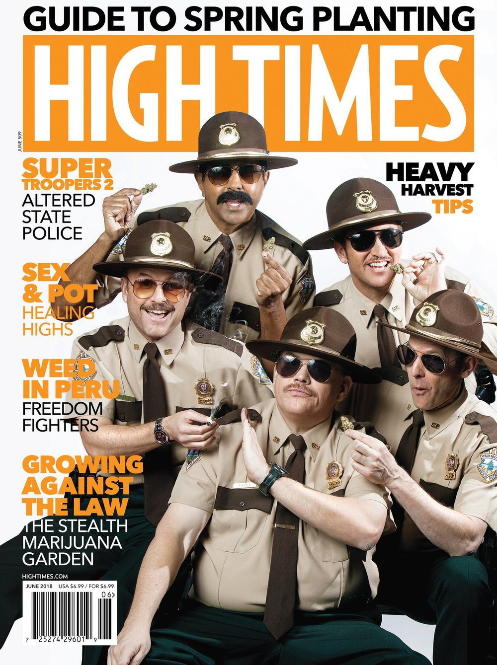 Super+Troopers+Cover.jpg