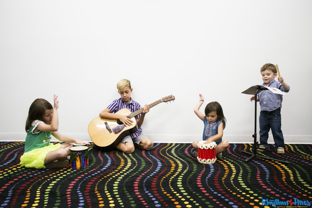 music-lessons-for-kids.jpg