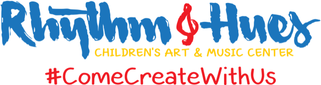 Children's Art & Music Center West Palm Beach