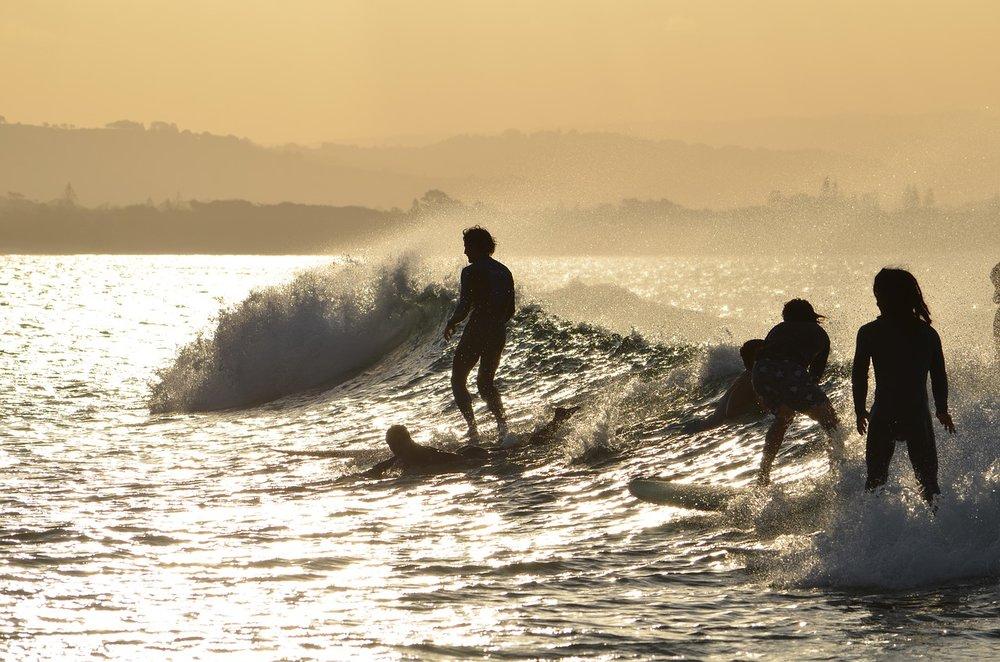 Byron Surfers.jpg