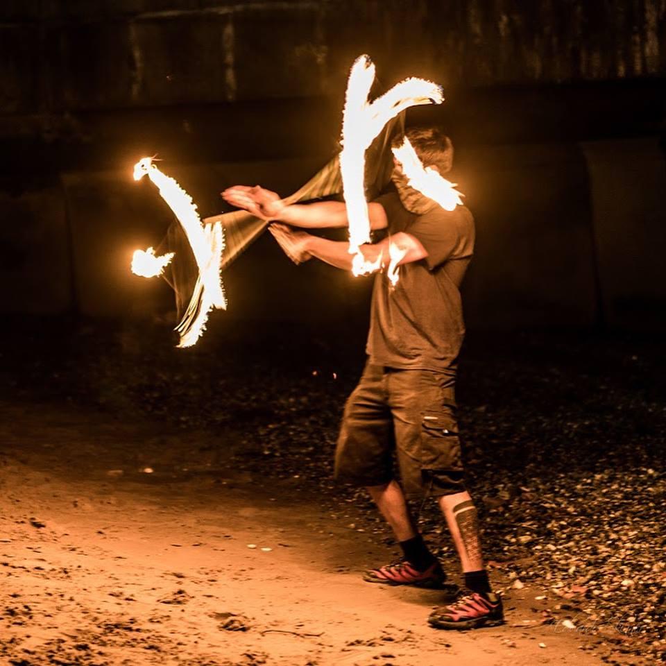 Partick fire spinner.jpg