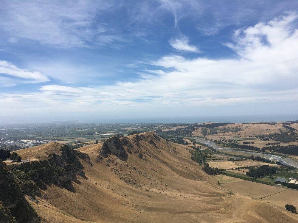 view from TeMata peak.JPG