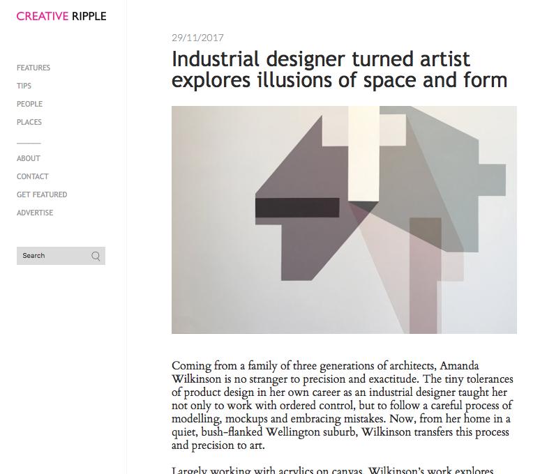 creative_ripple_article_amanda_wilkinson.png