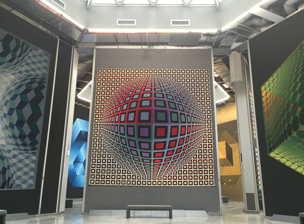 fondation-vasarely_w.jpg
