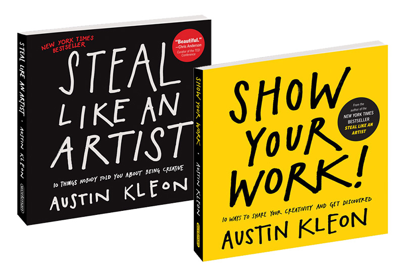 austin-kleon-books_w.jpg