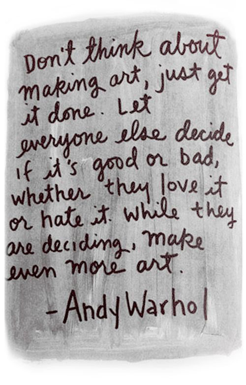 andy-warhol-quote_w.jpg