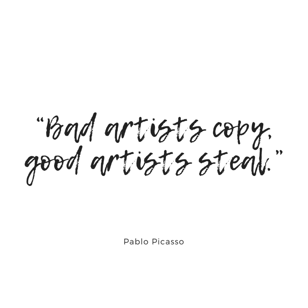 Picasso_quote2.png