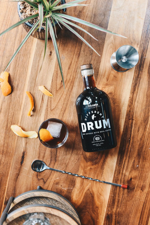 Rum-39.jpg