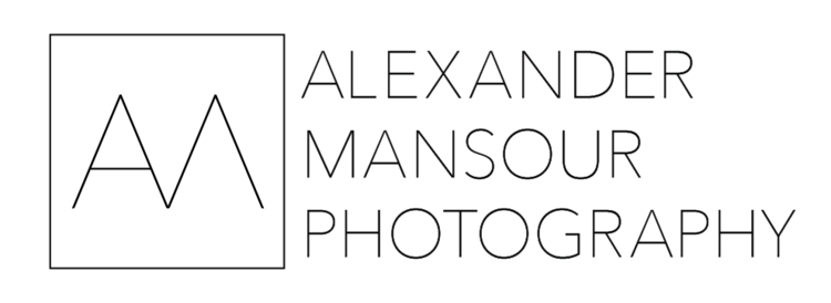 Alexander Mansour Photography