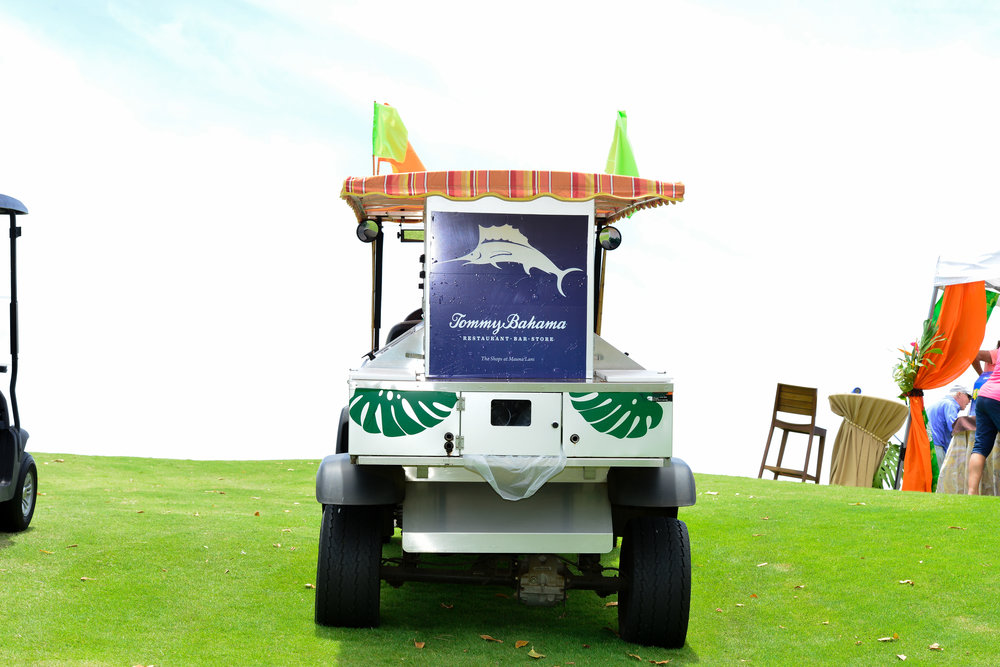 Tommy Bahama golf cart (section 4 or 9).jpg