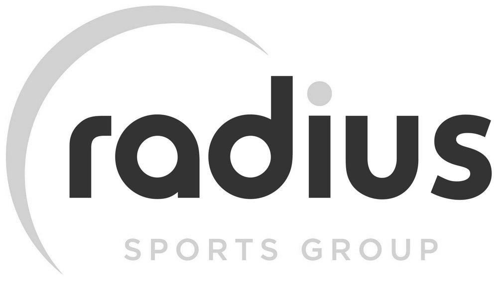 Radius_Identity_CMYK.jpg