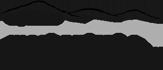big island mech logo bw.png