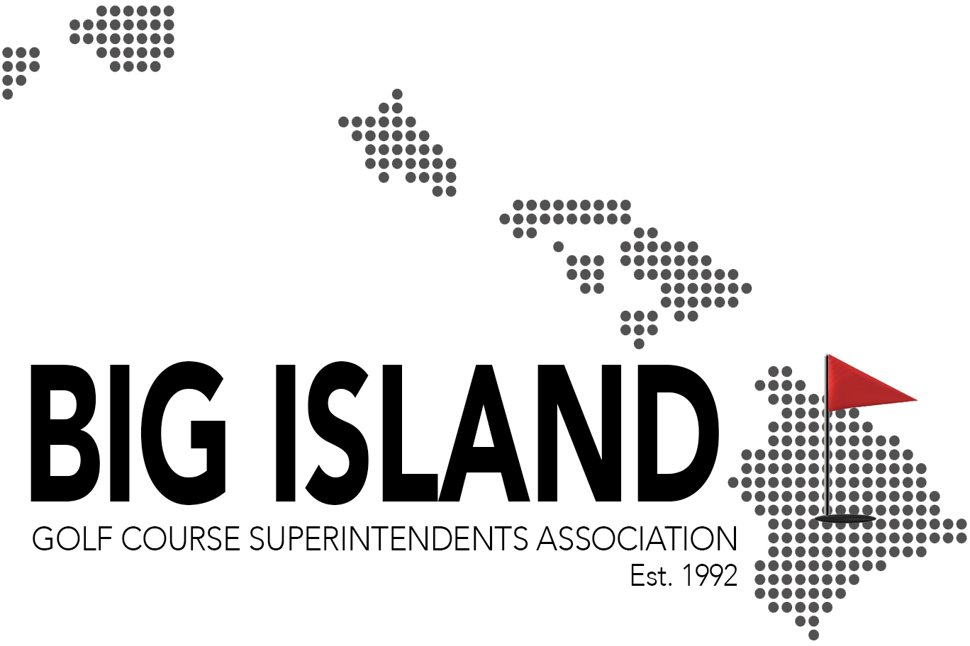 Big Island Golf Course Superintendents Association