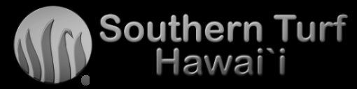 Southern Turf Hawaii.png