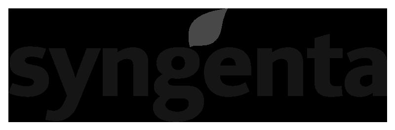 syngenta_logo BW.png