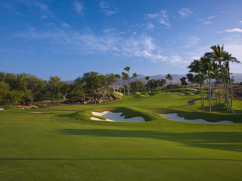 Mauna Kea golfcourse.jpg
